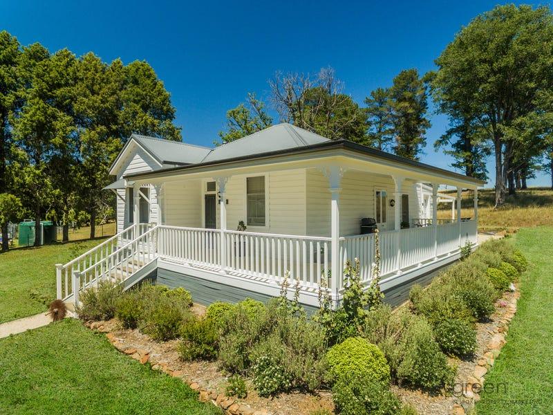 1352 Rockvale Road, Armidale, NSW 2350