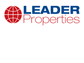 Leaders Properties Real Estate - Burwood