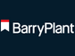 Barry Plant - Doncaster East