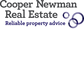 Cooper Newman Real Estate - Burwood