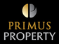Primus Property - Kingsford