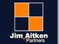 Jim Aitken + Partners - Emu Plains