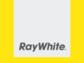 Ray White - Rural Innisfail