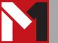 M1 Properties - Burwood