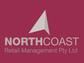 Northcoast Retail Management Pty Ltd - WOODVILLE