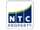NTC Property - DARWIN CITY