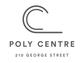 Poly - Australia