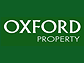Oxford Property - Deer Park