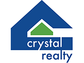 Crystal Realty - Newtown