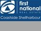 First National Coastside - Illawarra