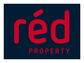 Red Property - Manly