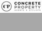 Concrete Property - SYDNEY