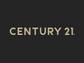 Century 21 Paterson - TAMWORTH