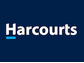Harcourts Mascot - ALEXANDRIA