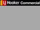 LJ Hooker - Burleigh Heads