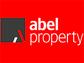 Abel Property - Cottesloe