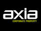 Axia Corporate Property - Perth