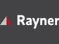 Rayner Real Estate