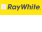 Ray White - Tamworth