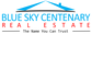 Southern Sky Realty - JINDALEE