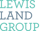 Sovereign Hills Sales - Thrumster