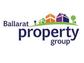Ballarat Property Group - Ballarat