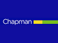 Chapman Real Estate - Blaxland