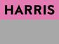 Harris Property Management - RLA 243673