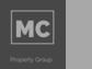 MC Property Group - Maribyrnong