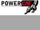 Powercat Realty