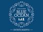 Blue Ocean Estate Agents - Melbourne