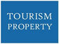 Tourism Property Services