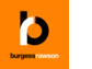 Burgess Rawson (WA) Pty Ltd - Perth