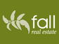 Fall Real Estate - North Hobart