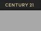 Century 21 Australia - SYDNEY