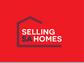 Selling SA Homes (RLA: 280800) - GLENELG SOUTH