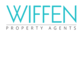 Wiffen Property Agents
