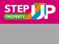 Step Up Property