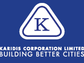Karidis Corporation -  Commercial