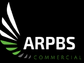 ARPBS Commercial Real Estate