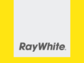 Ray White - Parkes -