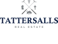 Tattersalls Real Estate - BAULKHAM HILLS