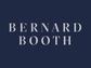 Bernard H Booth Pty Ltd - Adelaide