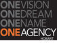OneAgency - HOBART