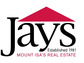 Jays Real Estate - Mount Isa