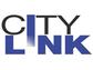 City Link - Moonee Ponds