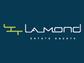 Lamonds Estate Agents