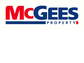 McGees Property - West Perth