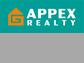 Appex Realty - YOKINE
