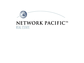 Network Pacific Real Estate - Burwood East